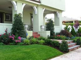Small Picture 95 best front and back patio images on Pinterest Curb appeal