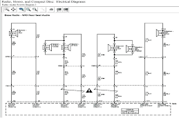 wiring diagram 2003 gmc envoy xl wiring diagram load wiring harness for 2003 gmc envoy including 2003 gmc envoy wiring 2003 gmc envoy xl radio wiring diagram wiring diagram 2003 gmc envoy xl
