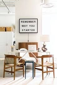cool modern office decor. Modern Office Decor Ideas Home Decorating Best On Cool T
