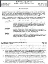 Construction Vice President Resume Browse Build Your Construction