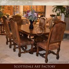 Fine Dining Room Furniture Fine Dining Room Chairs Dining Room Tables Dining Room Furniture