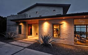 Cornerstone Architects sophisticated hill country residencecornerstone  architects 69 -