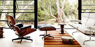 herman miller home office. eames designs herman miller home office e