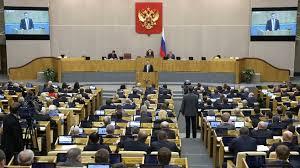 Новости Правительство России Отчёт Правительства о результатах работы в 2013 году