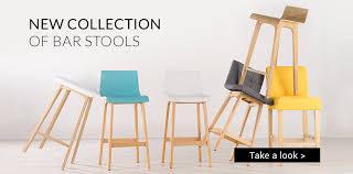 Affordable Modern Furniture for Sale Miliboo