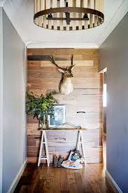 Kitchen Feature Wall 17 Best Ideas About Kitchen Feature Wall On Pinterest Blue Grey