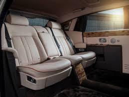 rolls royce phantom 2015 interior. 2015 rollsroyce sunrise phantom extended wheelbase rolls royce interior