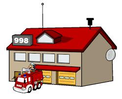Znalezione obrazy dla zapytania gif zebranie strażackie