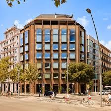 Almanac Barcelona Barcelona Spanien Verifizierte