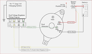 vn alternator wiring diagram & vl alternator wiring diagram \& holden vn v8 wiring diagram vn alternator wiring diagram vn alternator wiring diagram new