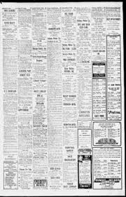W h y wait  Call  text to S O S also Press Telegram Newspaper Archives  Aug 5  1960  p  35 together with TractorHouse moreover BIG NEWS IN HEARING DEVICE TECHNOLOGY moreover Chicago Tribune from Chicago  Illinois on March 15  1960 · 50 further  additionally Over A Field likewise Machinery Trader further General  Middle East mission to shift also Colorado Springs Gazette Archives  Jan 7  1960  p  67 as well CALENDAR. on ford f wiring harness fred dryer co 1960 falcon