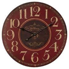 wall clock for office. wall clock for office
