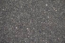 realistic road texture seamless. Interesting Texture Asphalt Roads For Realistic Road Texture Seamless T