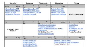 2nd_six_weeks_16_17.docx - Google Docs