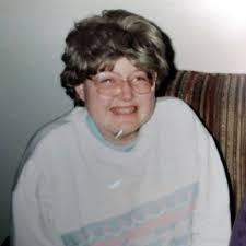 Marcia Milligan Kosinski Obituary - Indianapolis, IN