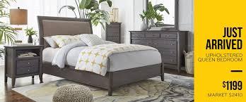 pictures of bedroom furniture. Just Arrived Upholstered Queen Bedroom $1199 Pictures Of Furniture