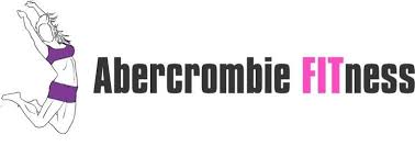 Abercrombie Muscle Fit Size Chart Abercrombie Fitness Making Fitness A Lifestyle