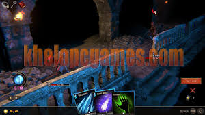 Download best compressed games for pc. Last Evil Highly Compressed Pc Game Torrent Free Download