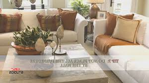 Sophisticated And Elegant Black Living Room Furniture  Wearefound Classy Living Room Furniture