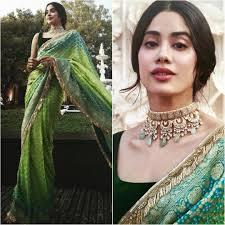 Manish Malhotra Designer Blouse Collection Manish Malhotra Boutiquesarees Com