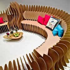 innovative furniture ideas. when innovative furniture ideas