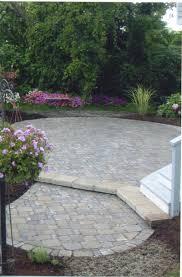 Rochester Landscape Design Home