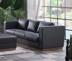 İstikbal fantasy convertible sofa for