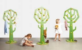 unique childrens furniture. Unique Childrens Furniture. The Philosophy Of Menut Study Discovered A Fresh Look At Lifestyle Contemporary Furniture Qtsi.co