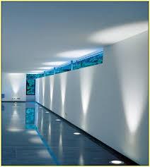 floor lighting led. Excellent Recessed Led Floor Lights Home Design Ideas In Lighting Attractive R