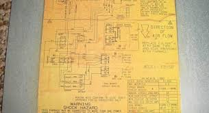 coleman mobile home electric furnace wiring diagram wiring diagram Central Electric Furnace Eb15b Wiring Diagram coleman mobile home electric furnace wiring diagram coleman mobile home electric furnace wiring diagram central electric furnace model eb15b wiring diagram