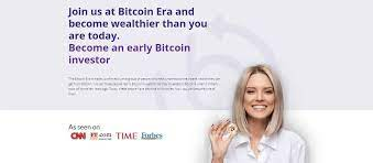 Find out what it is and how to use it? Bitcoin Era Review 2021 Know Is It Scam Or Legit Before The Sign Up