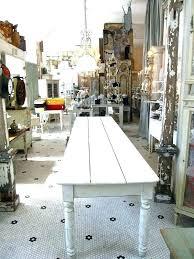 long narrow farmhouse dining table narrow farm table narrow farmhouse table lovely long narrow dining table