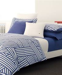 duvet cover sets bed comforter sets