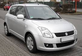 new car releases november 20142014 Maruti Suzuki Swift to Launch in November Price Feature Details