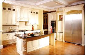 Online Kitchen Cabinets Wholesale Rta Kitchen Cabinets Inspiration Graphic Rta Kitchen