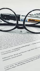 photo research paper research paper image on research paper research paper glasses marker
