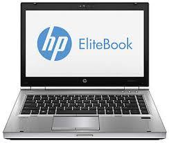 Compare HP Elitebook 8470P vs <b>HP Elitebook 8570P</b> - HP ...