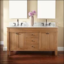 unique 55 inch bathroom vanity double sink