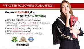 assignment solver uk premium quality assignment solvers assignment solver uk guarantees