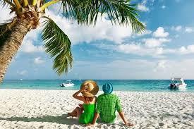 35 best summer holiday destinations in