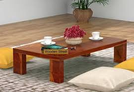 coffee table furniture. Center Table \u0026 Coffee Tables Online India For Sale Furniture