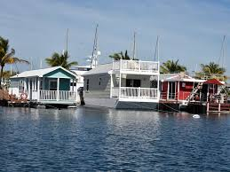 Houseboat Images Pet Friendly Houseboat At The Beautiful Homeaway Stock Island