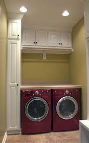 Best 25 Closet Laundry Rooms Ideas On Pinterest Laundry Closet