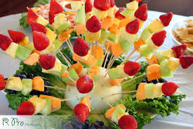 Decorated Fruit Trays Awesome Fruit Platter Ideas Photos Compilation Photo And Picture Ideas 9
