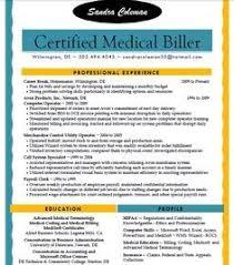Entry Level Medical Billing And Coding Resume Medical Coding Resume Fresh Medical Coding Resume Elegant Entry