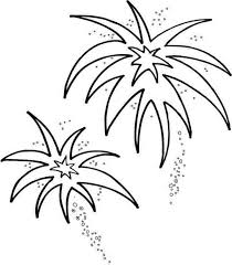 Small Picture Fireworks Printables for Bonfire Night Inkntoneruk Blog