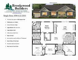 27 2 bedroom 2 bath mobile home regular 4 bedroom 3 bath floor plans as well