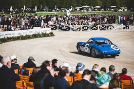 Chantilly Design And Events This Week End The Chantilly Arts Elegance Will Honours