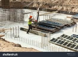Reinforced Concrete Frame Design Design Reinforcement Cage Reinforcement Concrete Frame