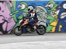 125cc bike insurance